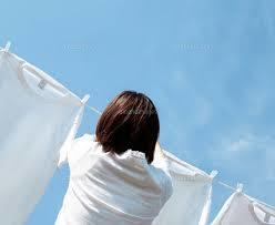 お気に入りだったヴァーネルクリスタルの再販を希望します お洗濯 いい香り