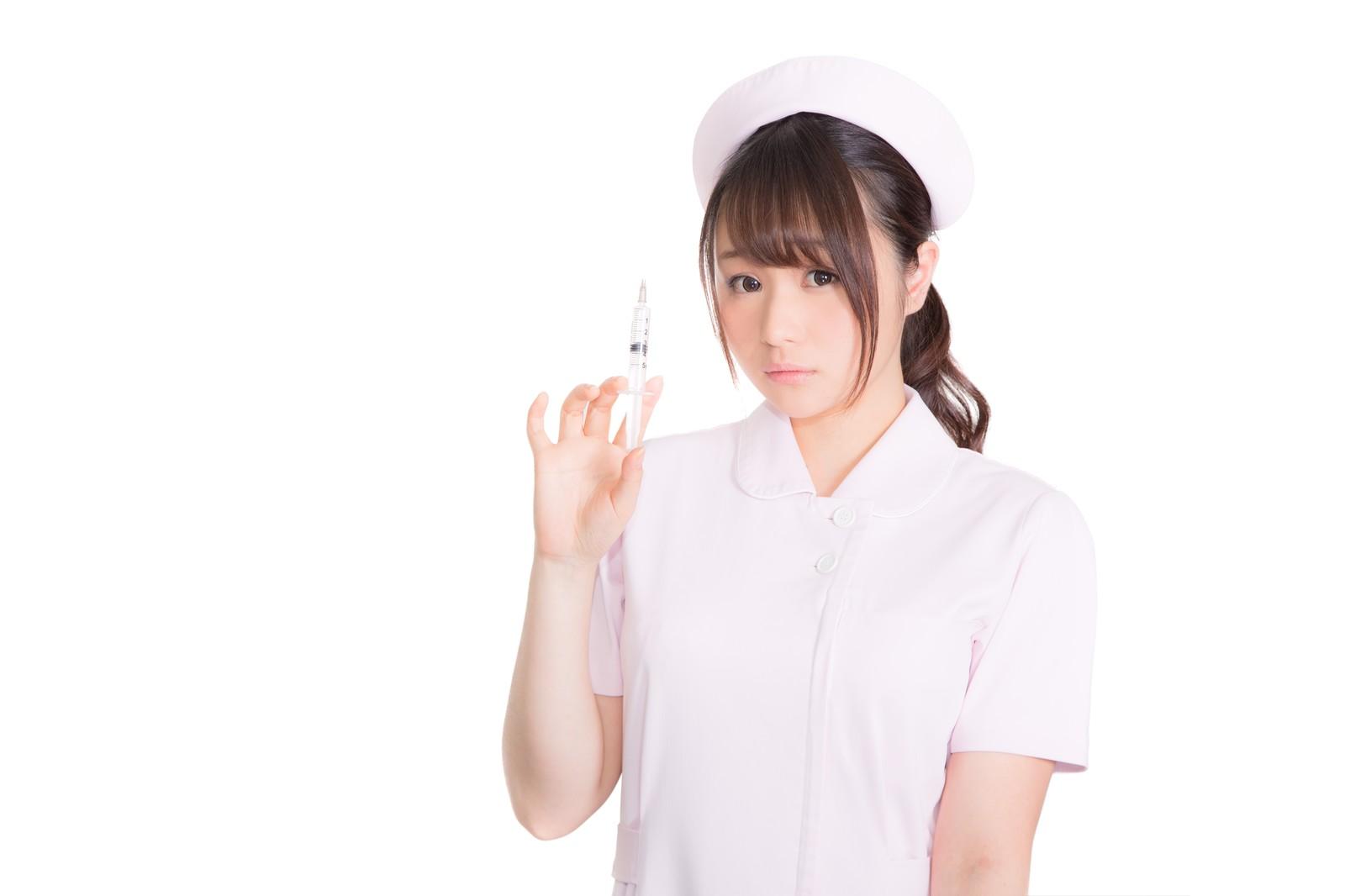 インフルエンザA型の感染力はヤバイ!予防接種は大切だ