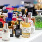 香水をネットショップで購入したら香りが違くてビックリしたこと