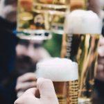 お酒を飲むと体がだるくなったり痛くなる原因はアルコール分解能力が関係していた