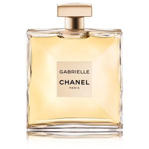 ガブリエルシャネル オードゥパルファム レビュー フローラル満開のエレガントな香り