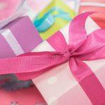 友達の出産祝いは何をプレゼントしたら喜んでもらえるかな?そんな悩みを解決!