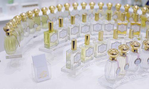 メルカリなどのフリマサイトで香水を購入するときの注意点