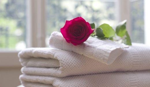 柔軟剤と洗剤の組み合わせって大切!相性の良し悪しで香り方が全然違うよ