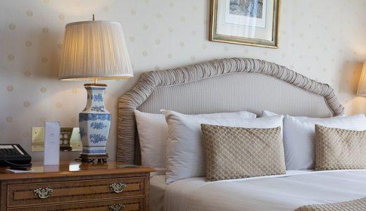 【九州地方】全室エアウィーヴの旅館・ホテル 実際に泊まりに行って実感してみよう!旅行は楽しく有意義に!
