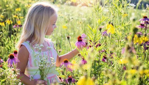 子供のひとり歩きには防犯ブザーや防犯グッズは必須!親の目が届かないところは危険がいっぱい