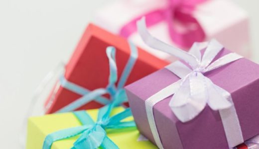 バースデーフレグランス366(サンロクロク)プレゼントにおすすめの誕生日香水